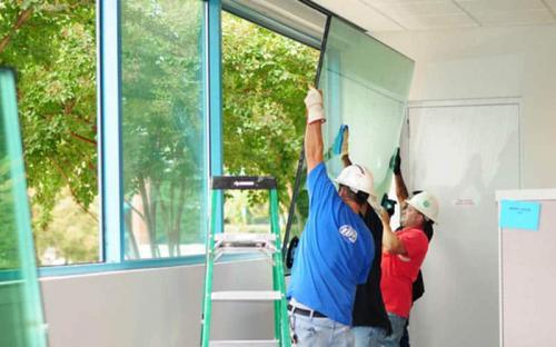 replacement-repairing-windows